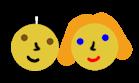 kindertherapie-esther-info-ouders-voor-wie