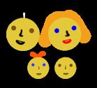 kindertherapie-esther-info-ouders-praten-met-kinderen