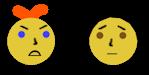 kindertherapie-esther-kinderen-boos