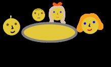 rond-de-tafel-gesprekken-kindertherapie-esther